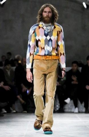 prada-menswear-fall-winter-2017-milan24