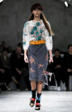 prada-menswear-fall-winter-2017-milan38