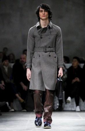 prada-menswear-fall-winter-2017-milan39