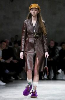 prada-menswear-fall-winter-2017-milan40