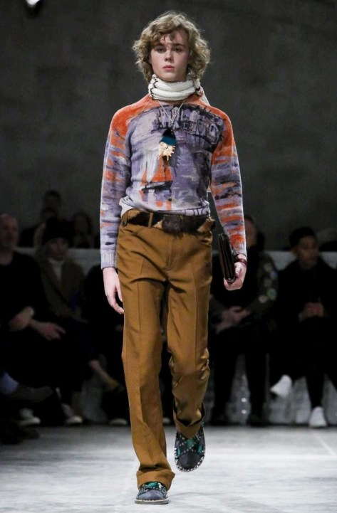 prada-menswear-fall-winter-2017-milan48