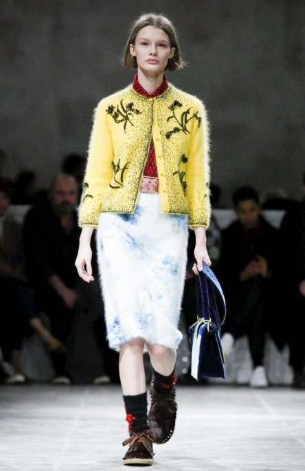 prada-menswear-fall-winter-2017-milan49