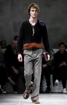 prada-menswear-fall-winter-2017-milan50
