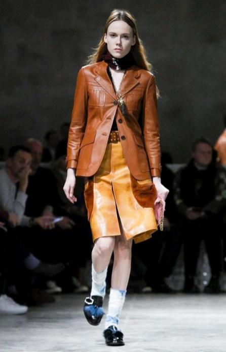 prada-menswear-fall-winter-2017-milan51