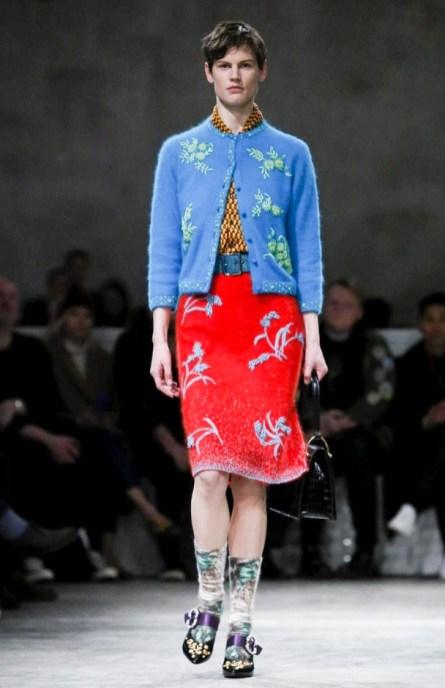 prada-menswear-fall-winter-2017-milan54
