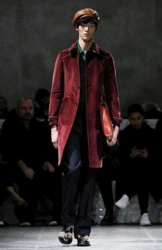 prada-menswear-fall-winter-2017-milan8