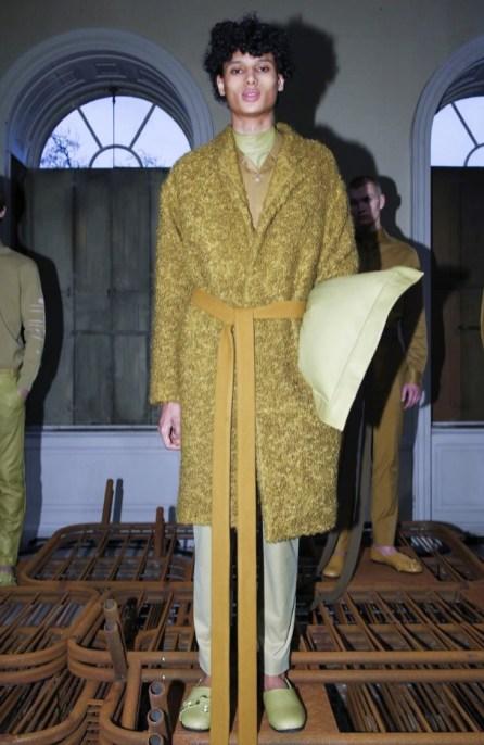 qasimi-menswear-fall-winter-2017-london3