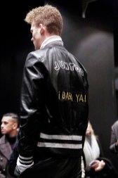 ricardo-seco-menswear-fall-winter-2017-new-york12