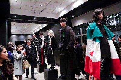 ricardo-seco-menswear-fall-winter-2017-new-york17