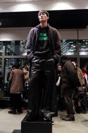 ricardo-seco-menswear-fall-winter-2017-new-york18