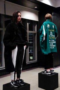 ricardo-seco-menswear-fall-winter-2017-new-york20