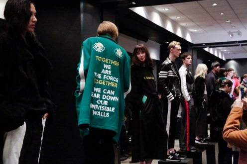 ricardo-seco-menswear-fall-winter-2017-new-york21