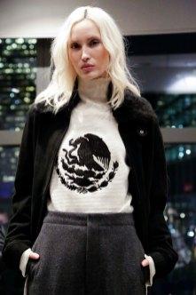 ricardo-seco-menswear-fall-winter-2017-new-york4