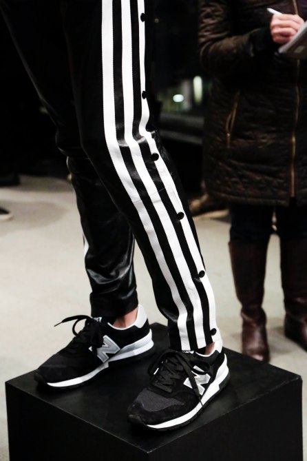 ricardo-seco-menswear-fall-winter-2017-new-york8