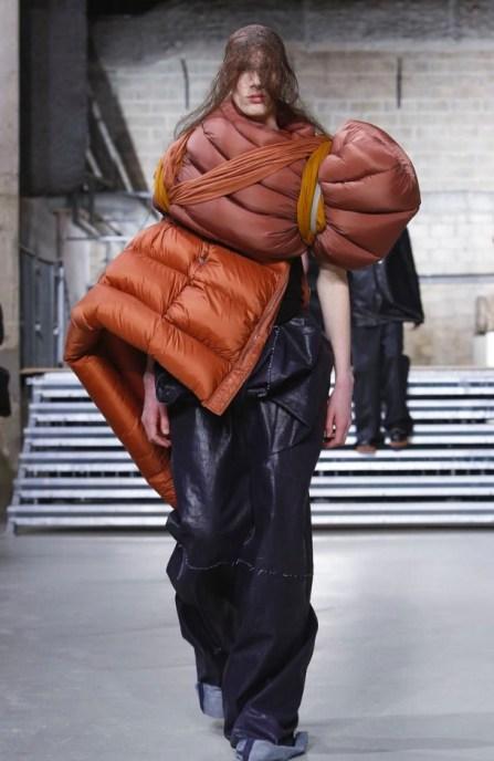 rick-owens-menswear-fall-winter-2017-paris14