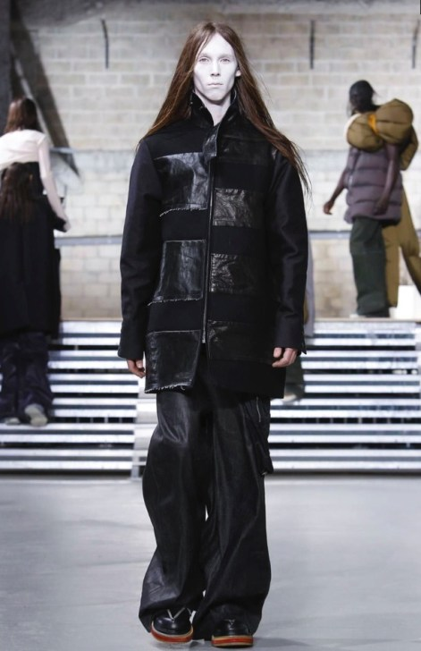 rick-owens-menswear-fall-winter-2017-paris27