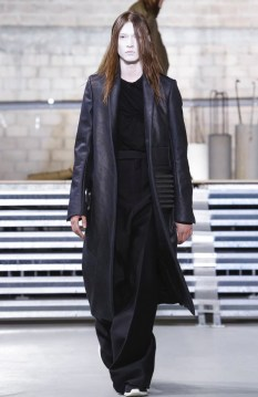 rick-owens-menswear-fall-winter-2017-paris29