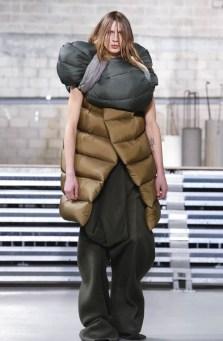 rick-owens-menswear-fall-winter-2017-paris30