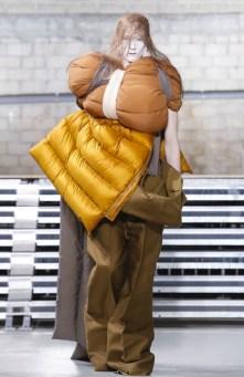rick-owens-menswear-fall-winter-2017-paris31