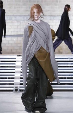 rick-owens-menswear-fall-winter-2017-paris32