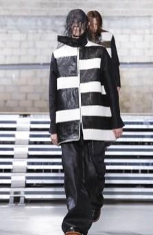 rick-owens-menswear-fall-winter-2017-paris5