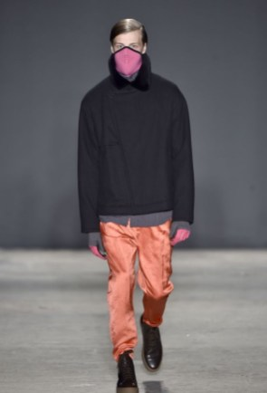 robert-geller-fall-winter-2017-new-york20