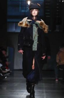 sacai-menswear-fall-winter-2017-paris1