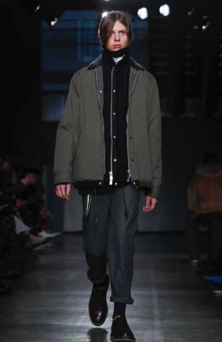 sacai-menswear-fall-winter-2017-paris13