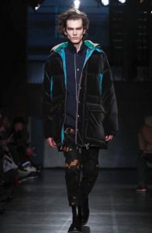 sacai-menswear-fall-winter-2017-paris17