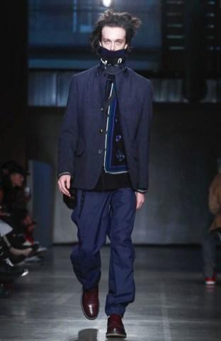sacai-menswear-fall-winter-2017-paris20