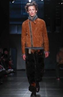 sacai-menswear-fall-winter-2017-paris21