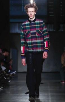 sacai-menswear-fall-winter-2017-paris23