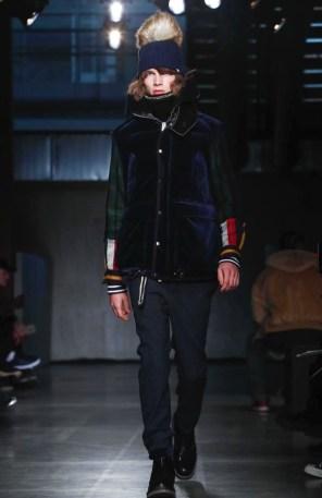 sacai-menswear-fall-winter-2017-paris33