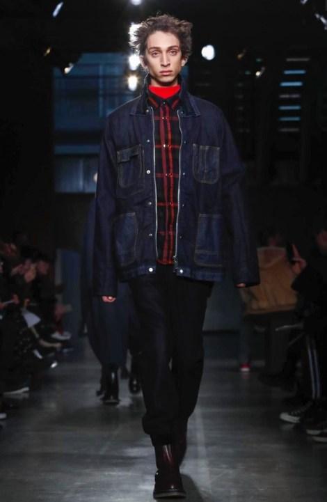 sacai-menswear-fall-winter-2017-paris38