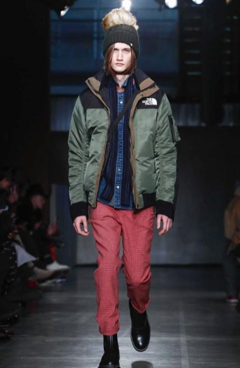 sacai-menswear-fall-winter-2017-paris39