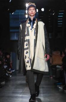 sacai-menswear-fall-winter-2017-paris4