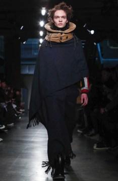 sacai-menswear-fall-winter-2017-paris42