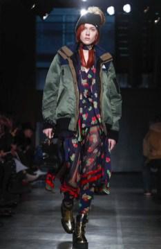 sacai-menswear-fall-winter-2017-paris43