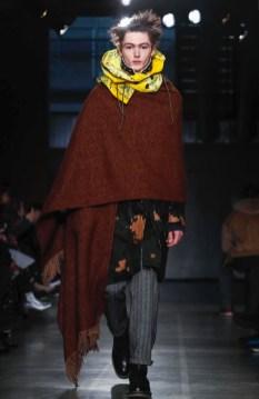 sacai-menswear-fall-winter-2017-paris8