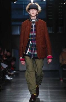 sacai-menswear-fall-winter-2017-paris9