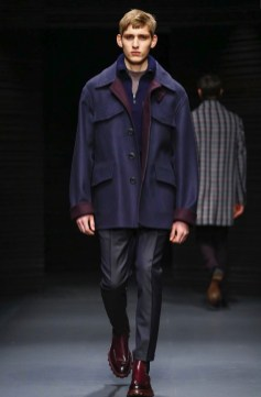 salvatore-ferragamo-menswear-fall-winter-2017-milan10