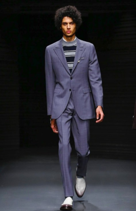 salvatore-ferragamo-menswear-fall-winter-2017-milan12
