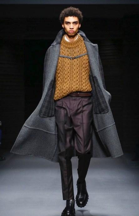 salvatore-ferragamo-menswear-fall-winter-2017-milan13
