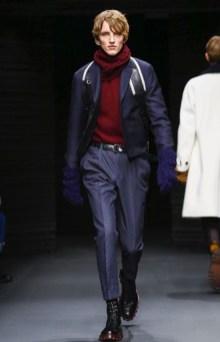 salvatore-ferragamo-menswear-fall-winter-2017-milan14