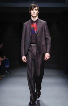 salvatore-ferragamo-menswear-fall-winter-2017-milan17