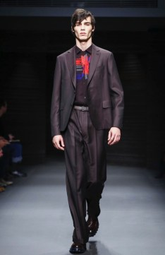 salvatore-ferragamo-menswear-fall-winter-2017-milan17