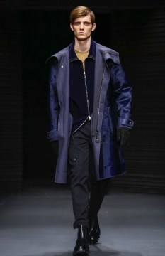 salvatore-ferragamo-menswear-fall-winter-2017-milan22