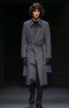 salvatore-ferragamo-menswear-fall-winter-2017-milan30