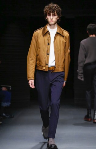 salvatore-ferragamo-menswear-fall-winter-2017-milan32