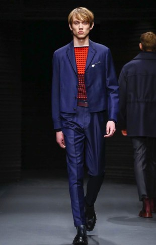 salvatore-ferragamo-menswear-fall-winter-2017-milan33